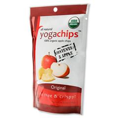 BFG47400 - YogaviveOriginal Apple Chips