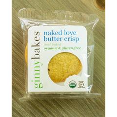 BFG68467 - GinnybakesNaked Love Butter Crisp