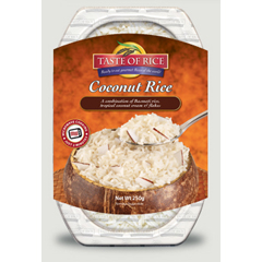 BFG68596 - Taste Of RiceCoconut Rice
