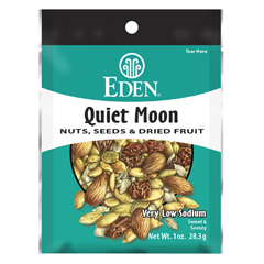 BFG68926 - Eden FoodsPocket Snacks Quiet Moon