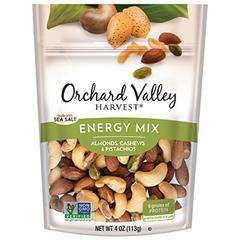 BFG72812 - Orchard Valley HarvestEnergy Trail Mix