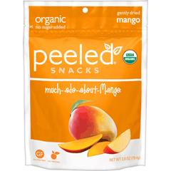BFG82396 - PeeledMuch-Ado-About Mango