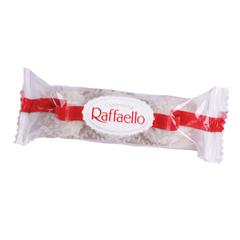 BFVFEU14022-BX - Ferrero RocherRaffaello Almond Coconut Candy