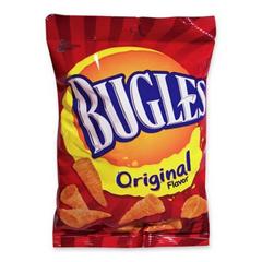 BFVGEM6137 - General MillsBugles