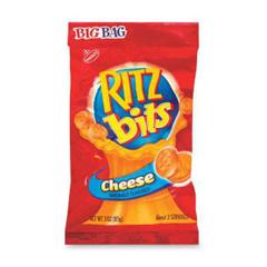 BFVGEN00677 - Kraft - Ritz Bits Cheese