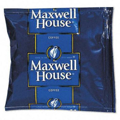 BFVGEN86636 - Maxwell HouseCoffee Master Blend