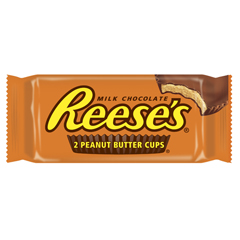 BFVHEC44060-BX - Hershey FoodsReeses Peanut Butter Cup