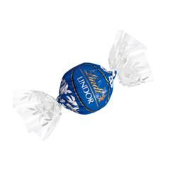 BFVLAS3513 - LindorTruffle Dark Chocolate