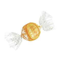 BFVLAS3514 - LindorTruffle White Chocolate