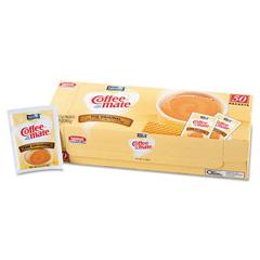 BFVNES30022 - NestleCoffee-mate Original Powdered Creamer Sachet