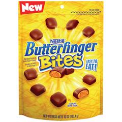 BFVNES80287 - NestleButterfinger Bites