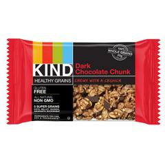 BFVPHW18082-BX - Kind - Dark Chocolate Chunk