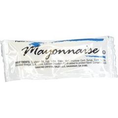 BFVPPIVENL154 - Diamond CrystalMayonnaise Packet