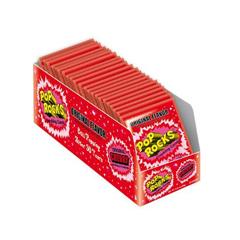BFVPRC1202 - Pop Rocks CandyPop Rocks Original Cherry
