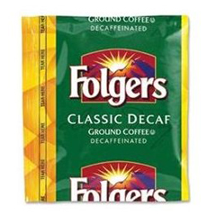 BFVPRO20007 - FolgersCoffee Decaf Classic Roast
