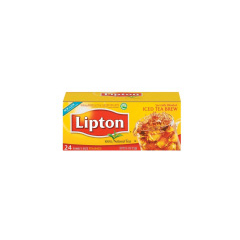 BFVTJL00283 - LiptonTea Smooth Blend Bag