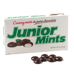 BFVTOO53046 - Tootsie RollJunior Mints