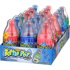 BFVTOP477-BX - Topps CompanyBaby Bottle Pop Original