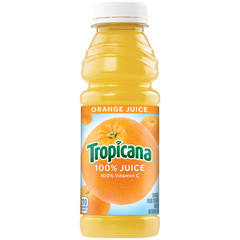 BFVTRO00860 - Tropicana100% Orange Juice