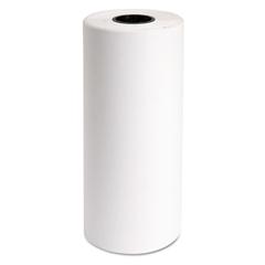 BGC145018 - Bagcraft Freezer Roll Paper