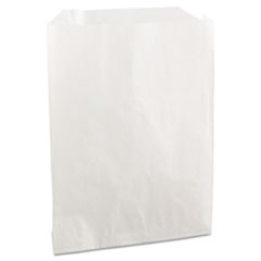 BGC450019 - Grease-Resistant Sandwich Bags