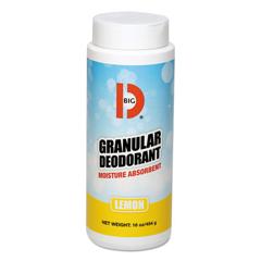 BGD150 - Granular Deodorant