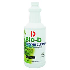 BGD505 - Bio-D Odor Neutralizer