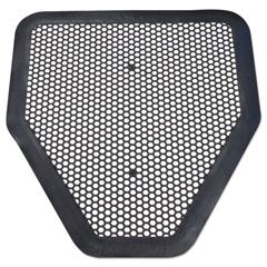 BGD6668 - Big D Industries Deo-Gard Disposable Urinal Mat