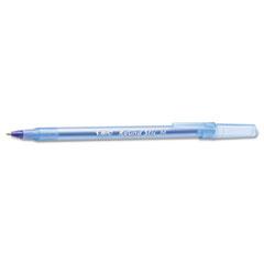 BICGSM609BE - BIC® Round Stic® Ballpoint Pen