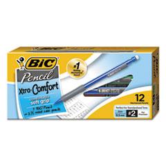 BICMPFG11 - BIC® Matic Grip® Mechanical Pencil