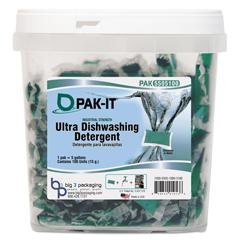 BIG5505203100CT - PAK-IT® Ultra Dish Detergent