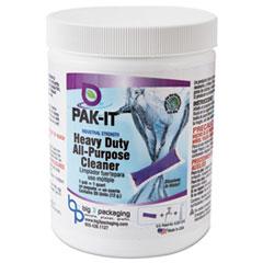 BIG574420002240 - PAK-IT® Heavy-Duty All-Purpose Cleaner