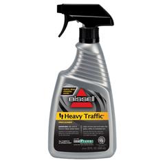 BIS19X6 - BissellBigGreen® Heavy Traffic Precleaner, 32 oz. Spray