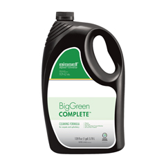 Bettymills Biggreen 174 Complete Extractor Formula 1 Gallon