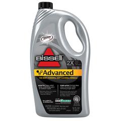 BIS49G51 - BissellBigGreen® 2X Advanced Extractor Formula, 52 oz.