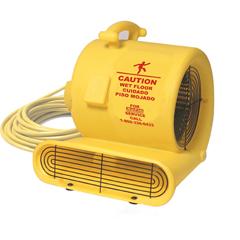 BISAM10D - BissellBigGreen® Air Mover 1/3 HP