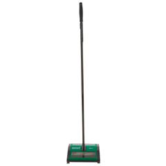 BISBG21 - BissellBigGreen Commercial Sweeper
