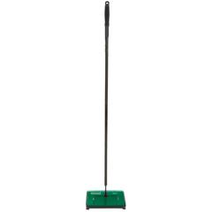 BISBG25 - BissellBigGreen Commercial Sweeper