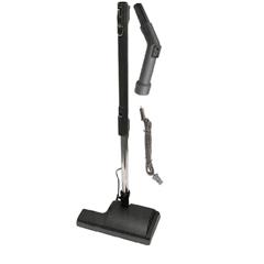 BISBGBPAK1 - BissellBigGreen Backpack Power Nozzle