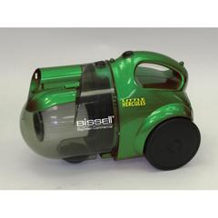 BISBGC2000 - BissellBigGreen Lil Hercules Canister Vacuum