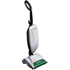 BISBGU5500 - BissellBigGreen Commercial Vacuum