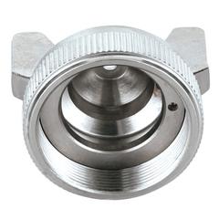 BKS105-46-6032 - BinksAir Nozzles