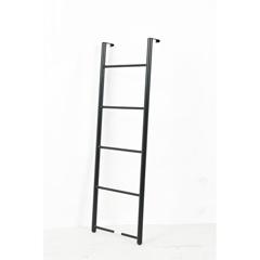 BLABUNKLADDER-BLACK - Blantex - Ladder for Bunk Bed