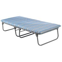 BLAXK-3 - Blantex - 29.5 Folding Bed with 2.37 Foam Mattress