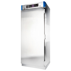 BLI14B7921200 - Blickman Industries - Warming Cabinet