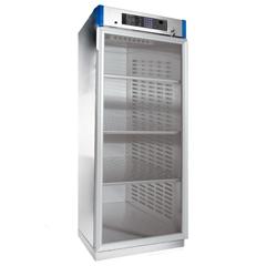 BLI14B7921243 - Blickman Industries - Warming Cabinet