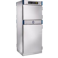BLI14B7924200 - Blickman Industries - Warming Cabinet