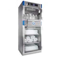 BLI14B7924243 - Blickman Industries - Warming Cabinet