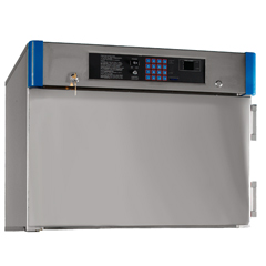 BLI14B7925200 - Blickman Industries - Warming Cabinet