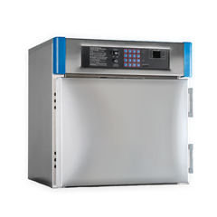 BLI14B7927200 - Blickman Industries - Warming Cabinet